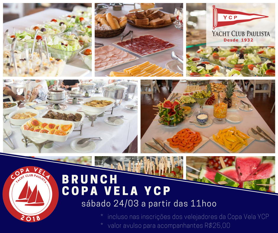 brunch copa paulista-2.png