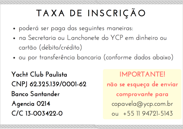 taxa-inscricao